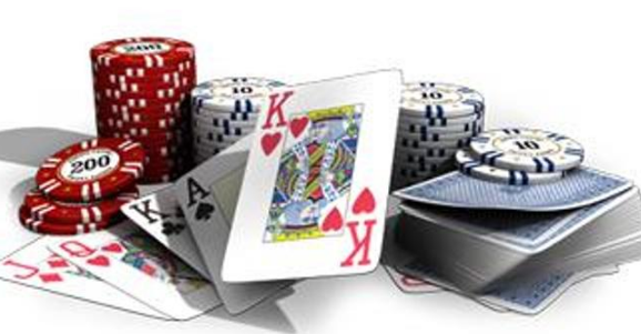 online casinos site