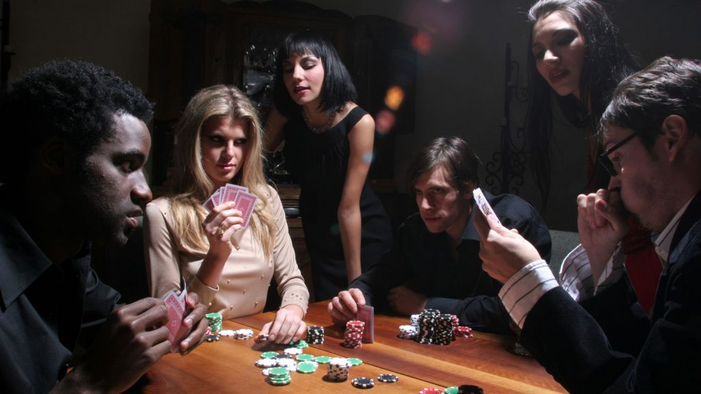 casino gambling sites